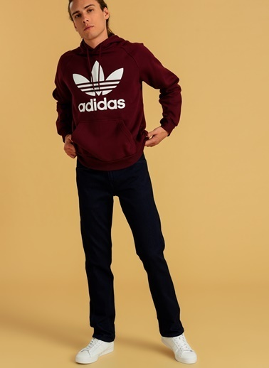 Jean Pantolon   Line 8 - Slim Straight-Levi's®